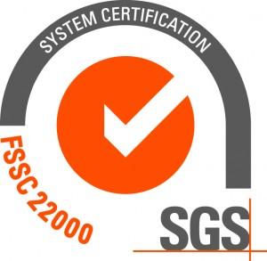 SGS-FSSC-22000-round-TCL1-300x293